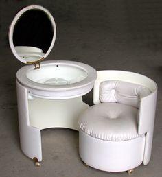 toletta-design-1960-1970