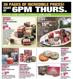 Boscovs Black Friday 2017 Ads and Deals Black Friday Ads, Chocolate Butter, Deal Sale, Fudge, Coupons, Thanksgiving, The Incredibles, Homemade, Shopping