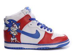 http://www.hello-kitty-diy.net/images/brass-monki-nikes/brass-monki-nikes-sega-sonic-hedgehog-dunk-shoes-for-cheap.jpg