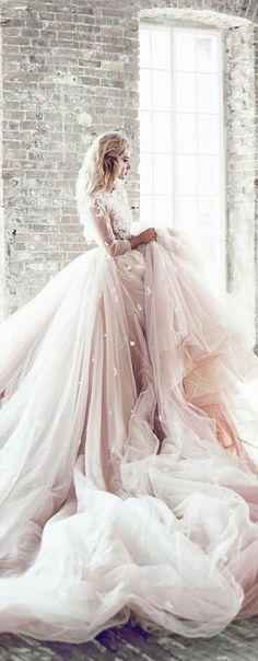 Imagem de dress, beautiful, and fashion
