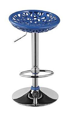 38 en tabouret meilleures du table images tableau chaises et 5ARj34L