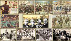 Η Ελλάδα του 20ου αιώνα (http://blogs.sch.gr/goma/) (http://blogs.sch.gr/epapadi/)