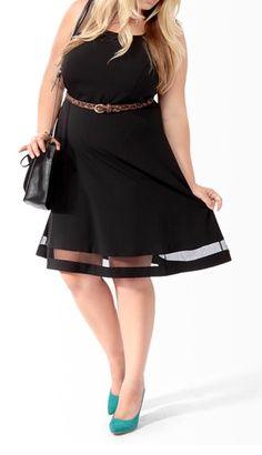 J thomson plus dresses 8 grade