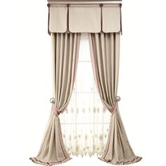 Ulinkly is for Affordable Custom-made Luxurious Window Curtains Sheer Valances, Sheer Drapes, Drapery, Luxury Dining Tables, Window Sizes, Hanging Shelves, Sit Back, Window Curtains, Wooden Boxes