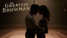 "The Greatest Showman   ""Star Crossed Love"" ft. Zendaya   20th Century FOX"