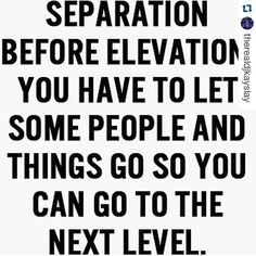 #Repost @therealdjkayslay  Nothing personal but when it comes to your life if a persons mental is not where yours is at you have to move on and hope that they catch up!  #concert #tourlife #music #Dance #instagood #dj #djs Rap #BattleDjs #ClubDjs #Funk #BreakBeats #Hiphop #Jazz  #Talnts #HouseMusic #Reggae  #RocknRoll  #PopMusic #Seratodj  #VinylRecords  #haveuheardpromo #Brooklyn #NYC #party #turntablism #rap #Dance #radiodj #instarepost by haveuheardpromo http://ift.tt/1HNGVsC