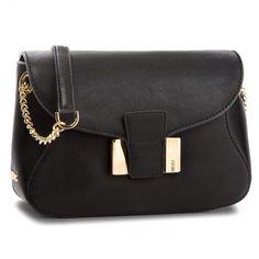Τσάντα LIU JO - A68032 E0007 Nero 22222 Liu Jo, Shoulder Bag, Fashion, Moda, La Mode, Fasion, Fashion Models, Trendy Fashion