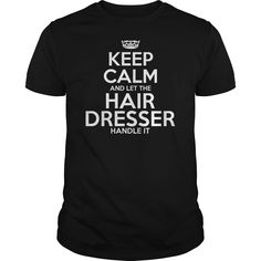 (Top Tshirt Brands) Awesome Tee For Hair Dresser [Tshirt design] Hoodies, Funny Tee Shirts
