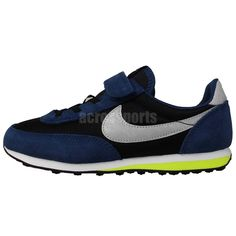 Nike Elite PS Black Blue Volt Prescool Velcro Boys Running Shoes Sneakers   http://www.ebay.com.au/itm/Nike-LeBron-X-P-S-Elite-PS-Playoffs-Air-Max-Mens-Basketball-Shoes-James-Pick-1-/181603567264?pt=LH_DefaultDomain_15&var=&hash=item6fe3a03d85