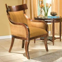 fairfield chairs lounge chair home decorating pinterest velvet lounges and chairs