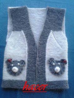 Diy Crafts - Blanket with Zig Zag Pattern Free Baby Knitting Patterns, Free Baby Blanket Patterns, Crochet Bikini Pattern, Baby Hats Knitting, Knitting Blogs, Free Knitting, Knitted Baby Cardigan, Knitted Baby Clothes, Knitted Baby Blankets