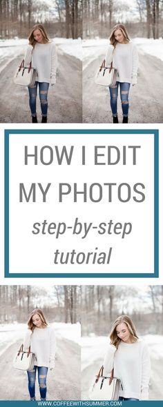 Trendy Photography Tips And Tricks Diy Photoshop Actions Ideas Photography Basics, Photography Lessons, Photoshop Photography, Photography Business, Photography Tutorials, Digital Photography, Photography Lighting, Photography Magazine, Photography Competitions