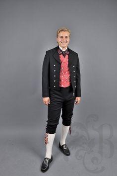 Weaving, Jackets, Dresses, Design, Style, Fashion, Down Jackets, Vestidos, Swag