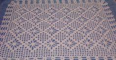 blog sobre croche,tico e trabalhos artesanais
