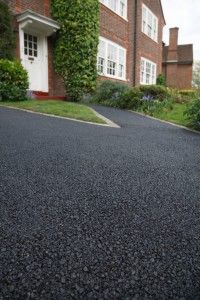 10 Best Common Asphalt Problems Images Driveway