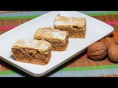 YouTube Food Cakes, Cornbread, Banana Bread, Cake Recipes, Deserts, Ethnic Recipes, Youtube, God, Mudpie