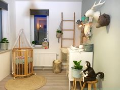 Interieur kids the baby kidsroom babies and room