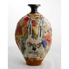 Signature Contemporary Craft : Ron Meyers