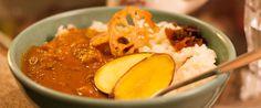 Like many Tokyo areas, the hip and trendy Daikanyama neighborhood—located…