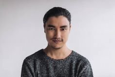 Remy Hii photos, including production stills, premiere photos and other event… Remy Hii, Beautiful Boys, Beautiful People, Marco Polo, Event Photos, Kiosk, Male Beauty, Man Crush, Picture Photo