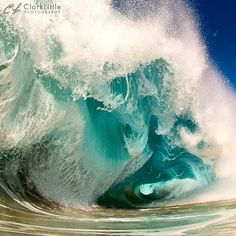 Clark Little Photography - Hawaii   beautiful