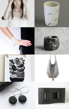 Essential style by gicreazioni on Etsy--Pinned with TreasuryPin.com