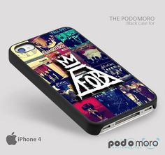https://thepodomoro.com/collections/cool-mobile-phone-cases/products/fall-out-boy-album-poster-for-iphone-4-4s-iphone-5-5s-iphone-5c-iphone-6-iphone-6-plus-ipod-4-ipod-5-samsung-galaxy-s3-galaxy-s4-galaxy-s5-galaxy-s6-samsung-galaxy-note-3-galaxy-note-4-phone-case