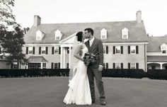 Weddings — ARTIST GROUP PHOTOGRAPHY AND VIDEO
