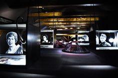 Muzeul Franz Kafka - Praga, Cehia