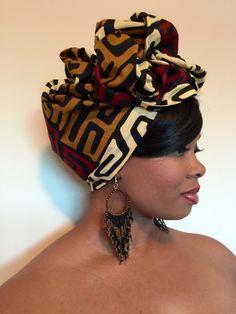 How to wear scarves in hair headscarves head wraps 28 Super ideas – Hair Accessories İdeas. Natural Hair Accessories, Natural Hair Styles, Head Accessories, Scarf Hairstyles, African Hairstyles, Mode Turban, Hair Wrap Scarf, Braided Scarf, African Head Wraps