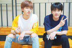 All member NCT All member SK SMRookies in Neoculturetechnology agustus in Nctchina agustus Nct 127 Members, Nct Dream Members, Nct Taeil, Nct Dream Jaemin, Nct Life, Jisung Nct, Mark Nct, Na Jaemin, Korean Men