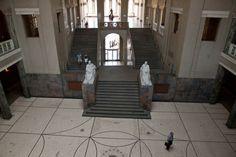 University of Munich.