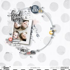 *NEW*  January BYOC by Just Jaimee  http://the-lilypad.com/store/Good-Things-Element-pack-BYOC-January-2017.html  http://the-lilypad.com/store/Good-Things-Papers-BYOC-January-2017.html