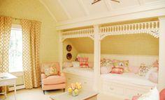 17 Super Cute Bedroom Designs https://www.designlisticle.com/cute-bedroom-design/