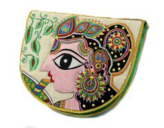 ragmatazz-patchwork-handbags-purses-clutches