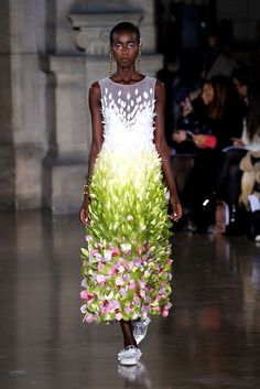 The New Naked Dress, & More Trends We'll Be Seeing Soon+#refinery29