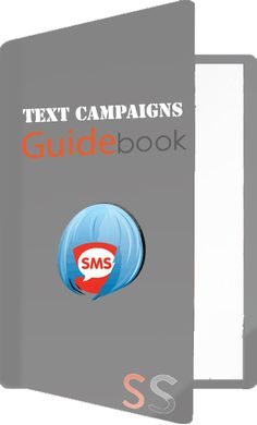 The Style Sync text marketing Guidebook image from www.stylesync.me! #StyleSync #hair #socialmedia #education