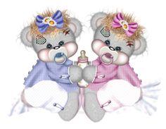 creddy teddys