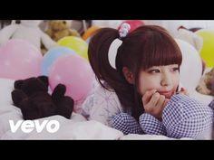 Luna Haruna - snowdrop - YouTube