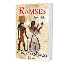 Roman, Christian, Baseball Cards, Cover, Books, Livros, Libros, Christians, Livres