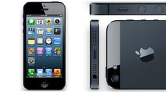 Methods To Get To Stay Away From Complete Injury Of Your Water Broken Apple Iphone