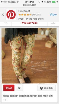 Victorian tights