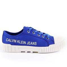Tenisi dama din material textil! Superga, Karl Lagerfeld, Skechers, Adidas Sneakers, Calvin Klein, Shoes, Fashion, Tennis, Moda