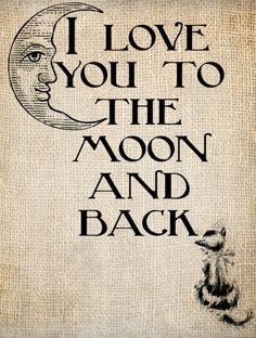 Yes I do...