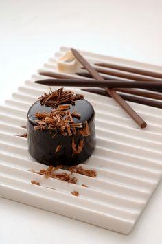 chocolate-pencils06