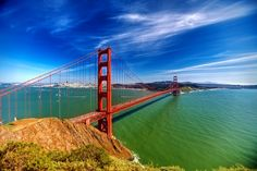 HD Gorgeous Bridge Wallpapers Download Free BsnSCB
