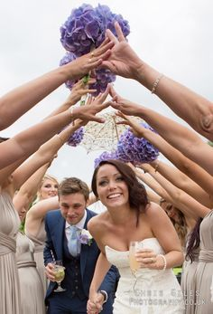 #Weddings are important because they celebrate life and possibility.