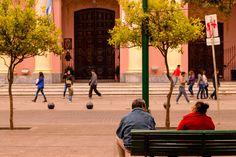 40 expressões para aprender antes de viajar à Argentina