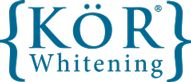 We offer our patients the latest treatment methods, and for patients with severely stained and discolored teeth, we are pleased to be able to whiten their smiles with KöR Whitening. Although there are methods that work well for most whitening needs, there are more difficult cases that require the KöR system. One example of hard-to-whiten teeth would be the staining from taking the antibiotic tetracycline.