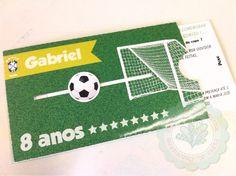 convite-futebol-convite                                                                                                                                                                                 Mais